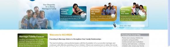 Web Page Sample 2